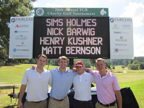 _Young Council of Realtors_Annual Charity Golf Tournament 2015_IMG_0228-Large.jpg