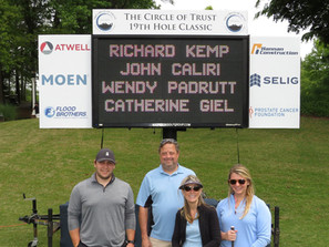 Circle_of_Trust_Golf_Pictures (31).JPG