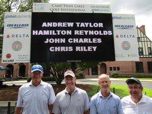 Camp_Twin_Lakes_Golf_Picture (15).JPG
