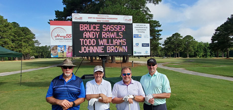 hwy_55_charity_golf_pictures (17).jpg
