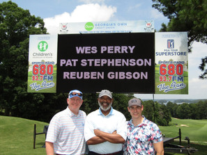680_the_fan_day_2_golf_pictures (30).JPG