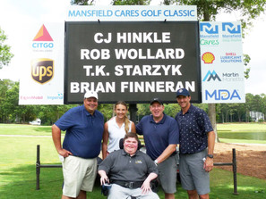 Mansfield_Golf_Classic_Pictures (14).JPG