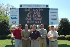 sandy-springs-police-charity-golf-invitational (24).JPG