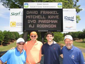 Atlanta_Jewish_Academy_Golf_Pictures (12