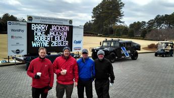 SSPD Golf Tournament 2013 (11).jpg