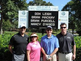annual golf tournament 2014 (3) (Large).JPG