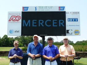 Tee It Up Fore Life 2012 (59).JPG
