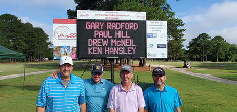 hwy_55_charity_golf_pictures (15).jpg