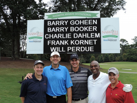 _Naismith Awards_Golf Tournament 2015_naismith-15-4-Large.jpg