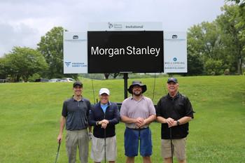 Morgan Stanley (Medium).jpg
