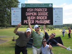 _Young Council of Realtors_Annual Charity Golf Tournament 2015_IMG_0268-Large.jpg