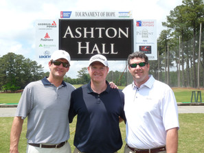 american cancer society tournament of hope (55) (Large).JPG