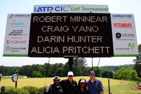 2013 ATP CIO Golf Tournament (4) (Large).JPG