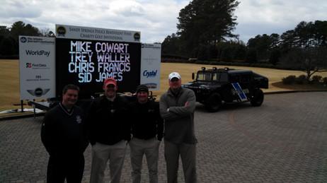 SSPD Golf Tournament 2013 (6).jpg