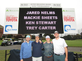 AYTEF_Golf_Tournament_Picture (16).JPG