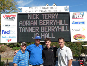 Waltrip Brothers Charity Championship 2012 (9).jpg