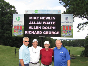 680_the_fan_day_2_golf_pictures (35).JPG