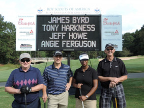 -BSA Flint River-2015 Flint River Council Golf Classic-BSA-Flint-River-15-8-Large.jpg
