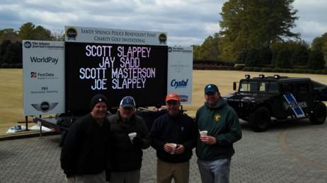 SSPD Golf Tournament 2013 (26).jpg