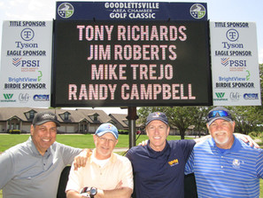 Goodlettsville_Chamber_Charity_Golf (16)