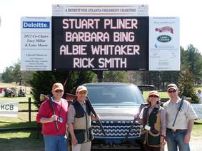 Atlanta Charity Clays 2013 (69).JPG
