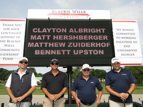 Blackie_Wills_Golf_Tournament_Picture (5