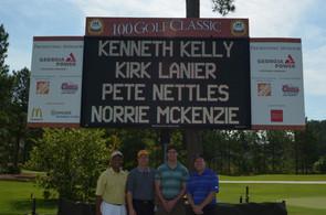 100 Black Men Golf Classic 2012 (1).JPG