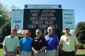 sandy-springs-police-charity-golf-invitational (13).JPG