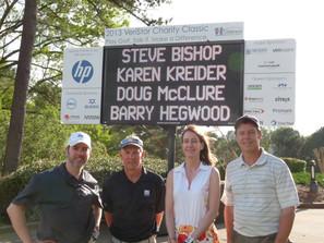Veristor 2013 Golf Tournament (4).JPG