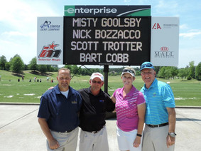 -Enterprise Annual Golf Tournament-Enterprise 2015-DSCN4204-Large.jpg