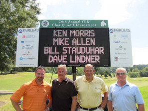 _Young Council of Realtors_Annual Charity Golf Tournament 2015_IMG_0258-Large.jpg