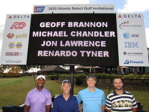 2020ACS_Atlanta_Select_Golf_Pictures (29