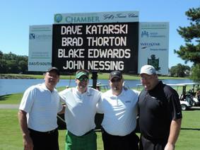 -Douglas County Chamber-Golf Classic 2014-Doug14-33.jpg