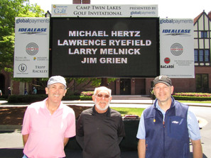 Camp_Twin_Lakes_Golf_Pictures (22).JPG