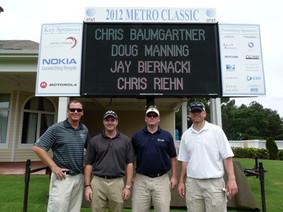 AAC BSA Metro Classic 2012 (16).JPG