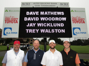 AYTEF_Golf_Tournament_Picture (24).JPG