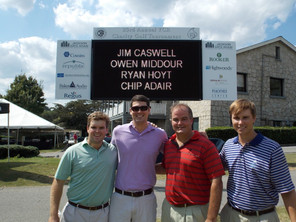 _Young Council of Realtors_Annual Charity Golf Tournament 2012_YCR-Charity-Tournament-2012-23.jpg