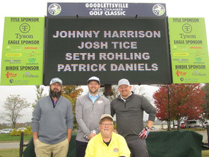 Goodlettsville_Chamber_Golf_Pictures (9)