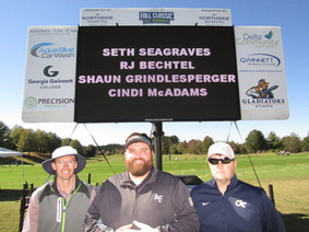 Gwinnett_Chamber_Golf_Pictures (20).JPG
