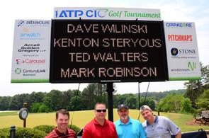 2013 ATP CIO Golf Tournament (7) (Large).JPG