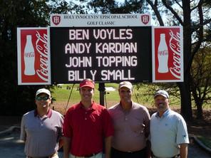 holy-innocents-episcopal-school-golf-classic (1).jpg