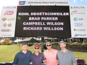 2020ACS_Atlanta_Select_Golf_Pictures (18