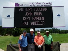 lge ed collins golf tournament 2013 (13) (Large).JPG
