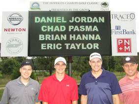 HopeKids_Golf_Tournament_Picture (8).JPG