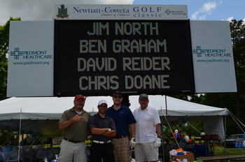 newnan coweta chamber of commerce golf classic 2012 (29).JPG