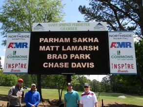 Sandy_Springs_Chamber_Golf (5).JPG