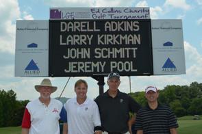 LGE Ed Collins Charity Golf Classic 2012 (15).jpg