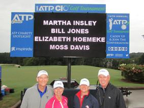 ATP_Golf_Tournament_Picture (22).JPG