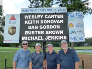 Mansfield_Golf_Classic_Pictures (23).JPG