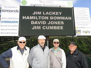 Jim_Hinton_Golf_Tournament_Picture (13).